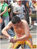 2010-04-11南投受天宮各香團:R0030331.jpg
