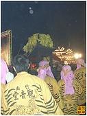 2010-04-24台中法天壇廖家迎媽祖:R0032945.jpg
