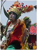 2010-04-11南投受天宮各香團:R0030353.jpg