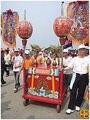 2010-04-11南投受天宮各香團:R0030363.jpg