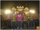 2010-04-24台中法天壇廖家迎媽祖:R0032949.jpg