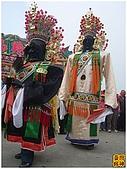 2010-04-11南投受天宮各香團:R0030389.jpg