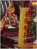 2010-04-11南投受天宮各香團:R0030398.jpg