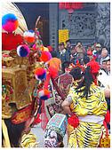 2010-04-03、04南投受天宮各香團:R0028864.jpg