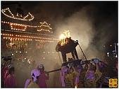 2010-04-24台中法天壇廖家迎媽祖:R0032955.jpg