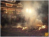 2010-04-24台中法天壇廖家迎媽祖:R0032960.jpg
