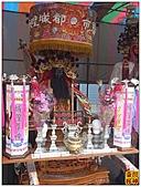 2010-07-26草屯惠德宮迎城隍:R0036697.jpg