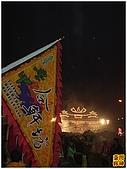 2010-04-24台中法天壇廖家迎媽祖:R0032969.jpg