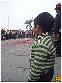 2010-04-03、04南投受天宮各香團:R0028876.jpg