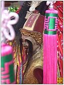2010-07-26草屯惠德宮迎城隍:R0036701.jpg