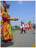 2010-03-27、28南投受天宮各香團:R0027009.jpg