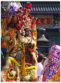 2010-03-27、28南投受天宮各香團:R0027015.jpg