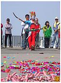 2010-03-27、28南投受天宮各香團:R0027032.jpg