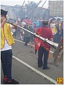 2010-04-24烏日朝仁宮往草屯敦和宮:R0032513.jpg