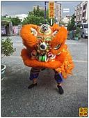 2010-07-26南投指南宮迎城隍:R0037100.jpg