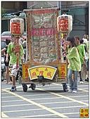 2010-07-26南投指南宮迎城隍:R0037102.jpg