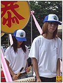 2010-07-26南投指南宮迎城隍:R0037109.jpg