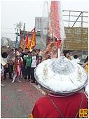 2010-04-24烏日朝仁宮往草屯敦和宮:R0032557.jpg