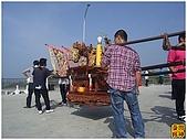 2010-04-10南投受天宮各香團:R0029746.jpg
