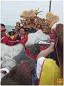 2010-04-24烏日朝仁宮往草屯敦和宮:R0032564.jpg