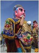 2010-04-10南投受天宮各香團:R0029750.jpg