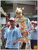 2010-07-26南投指南宮迎城隍:R0037123.jpg