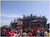 2010-04-10南投受天宮各香團:R0029772.jpg