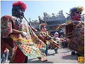 2010-04-10南投受天宮各香團:R0029778.jpg