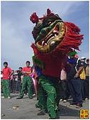 2010-04-10南投受天宮各香團:R0029784.jpg
