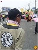2010-04大甲媽遶境:R0031157.jpg