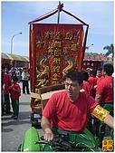 2010-04-10南投受天宮各香團:R0029789.jpg