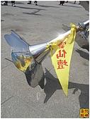 2010-04-10南投受天宮各香團:R0029792.jpg