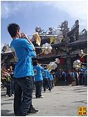 2010-04-10南投受天宮各香團:R0029793.jpg