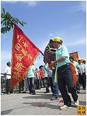 2010-04-10南投受天宮各香團:R0029795.jpg