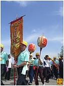 2010-04-10南投受天宮各香團:R0029796.jpg