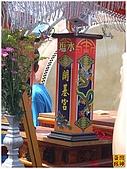 2010-04-10南投受天宮各香團:R0029798.jpg