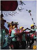 2010-04-10南投受天宮各香團:R0029801.jpg
