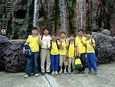 44畢業旅行:DSCF1329