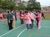 44團體活動:DSCF1117