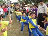 481運動會:DSCF1595.JPG