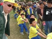 481運動會:DSCF1596.JPG