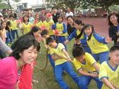 481運動會:DSCF1597.JPG