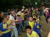 481運動會:DSCF1598.JPG
