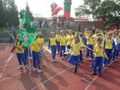 481運動會:DSCF1522.JPG