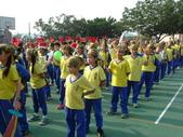 481運動會:DSCF1525.JPG