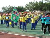 481運動會:DSCF1528.JPG