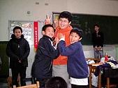 44生活照:2003_0101Image0035