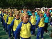 481運動會:DSCF1531.JPG