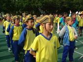 481運動會:DSCF1532.JPG