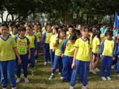 481運動會:DSCF1536.JPG